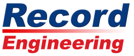 Record Engineering (Pty) Ltd